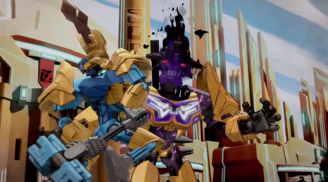 File:BJTO-Makuta with the Mask of Ultimate Power.png