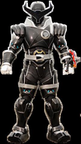 File:Black Taurus Ranger.png