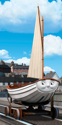 File:Skiff (old brown livery).png