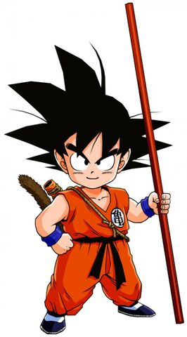 File:Son-goku-as-a-child.jpg