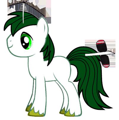 File:Harold Pony.png