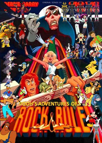 File:Pooh's Adventures of Rock and Rule Poster (version 2).jpg