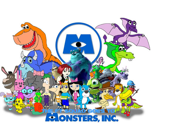 File:The FT Squad Goes to Monsters Inc.jpg