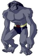 Beast-x-men-evolution-14041003-168-250