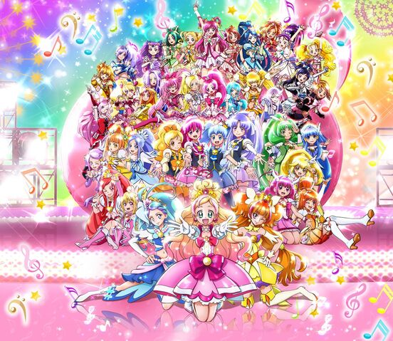 File:Pretty Cure All Stars.jpg