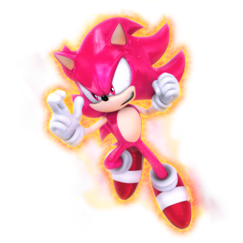 File:What if sonic as super saiyan red by nibroc rock-db3baqu.png