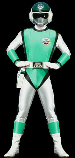 File:Green Sonic Ranger (Female).png