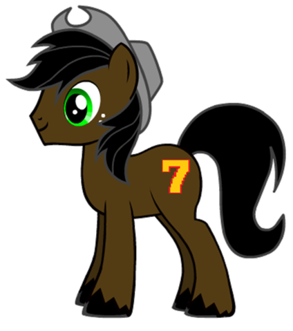 File:Toby Pony.png