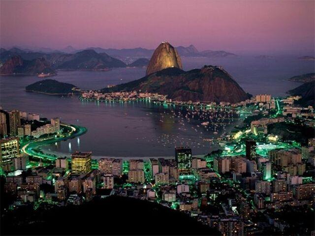 File:Brazil.jpeg