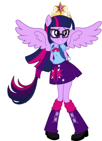 File:Crowned Sci-Twi.png