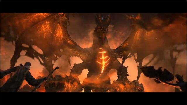 File:Deathwing Dragon Form.jpg