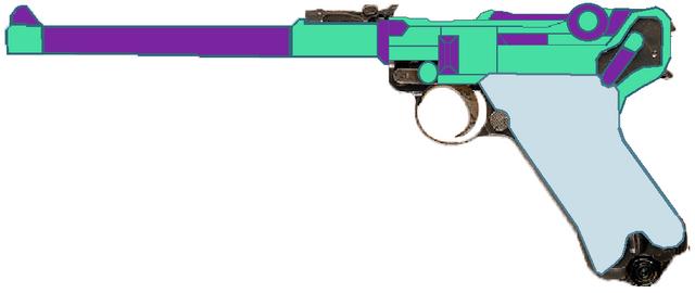 File:Sonata Luger P08.png
