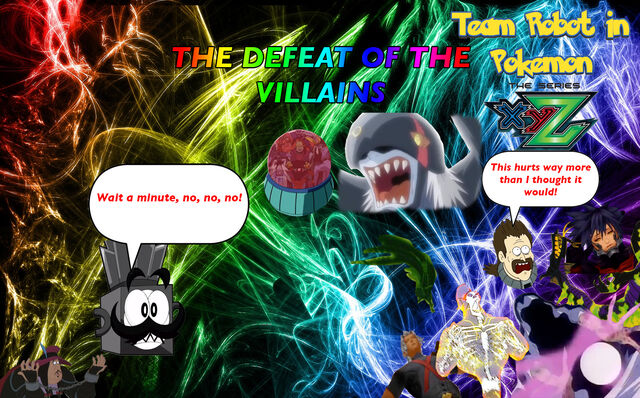 File:The Defeat of the Villains Poster.jpg