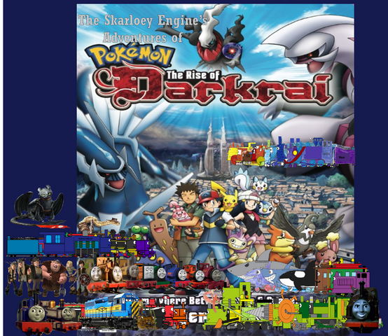 File:The Skarloey Engines' Adventures of Pokemon The Rise of Darkrai.png