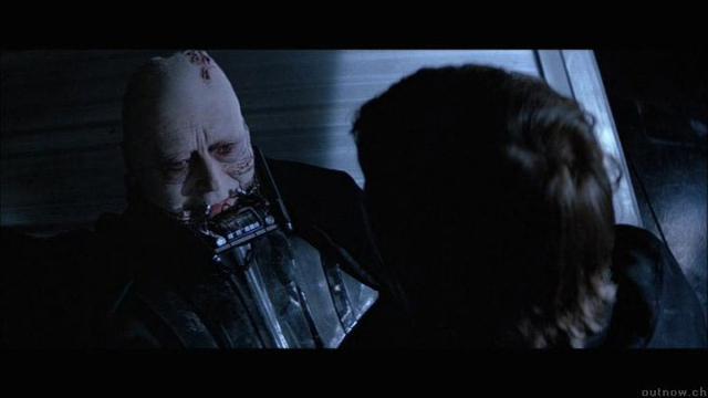File:640px-Darth Vader unmasked.jpg