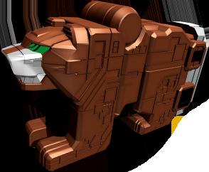 File:Bear Cubezord.png