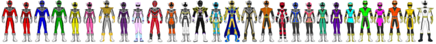 File:Data Squad Rangers (All Together 5).png