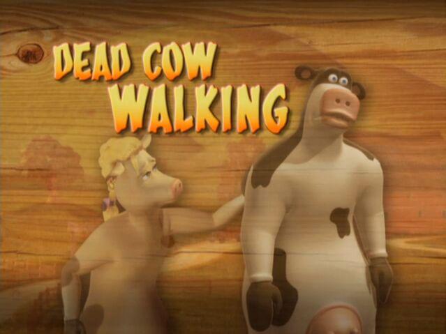 File:Dead Cow Walking.jpg