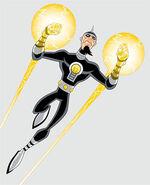 Dr-Light-teen-titans-9734880-365-450