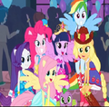 Thumbnail for version as of 12:54, October 17, 2014