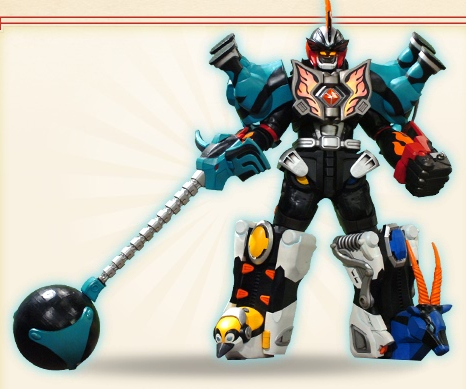 File:Jungle Master Megazord with Elephant Power.png