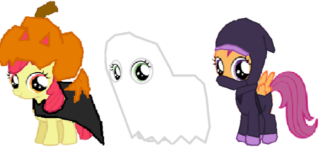 File:CMC Halloween costumes.png
