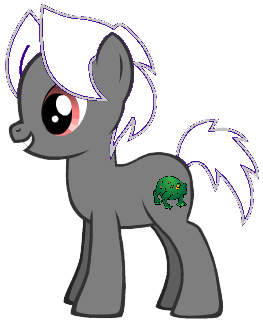 File:Toad's Pony Form.png