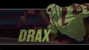 File:Drax the Destroyer.jpg