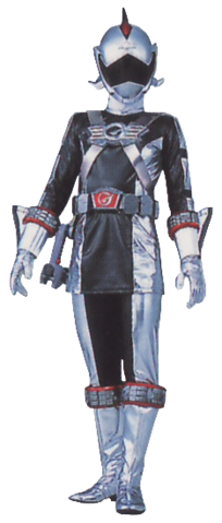 File:Ranger Operator Series Silver.png