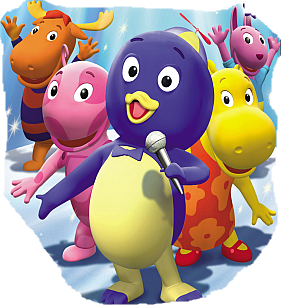 File:The Backyardigans.png