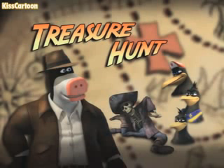 File:Treasure Hunt png.png