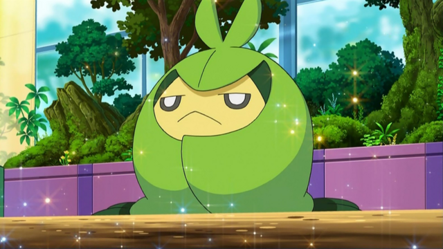 File:800px-Ash Swadloon-1-.png