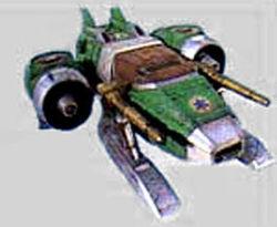 File:Aero Rescue 3.jpeg