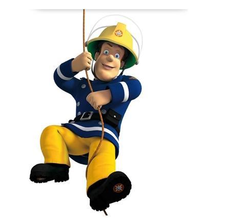 File:Fireman Sam.JPG