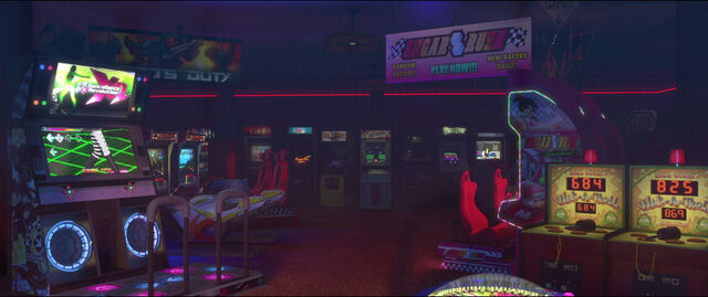 File:Litwak's Arcade.jpg