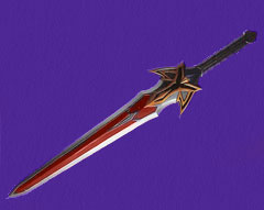 File:Knight Saber (Leanbow).jpeg
