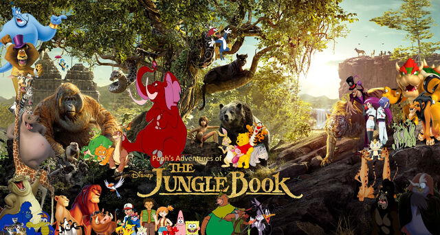 File:Poohs Adventures of The Jungle Book 2016 Number 24.jpg