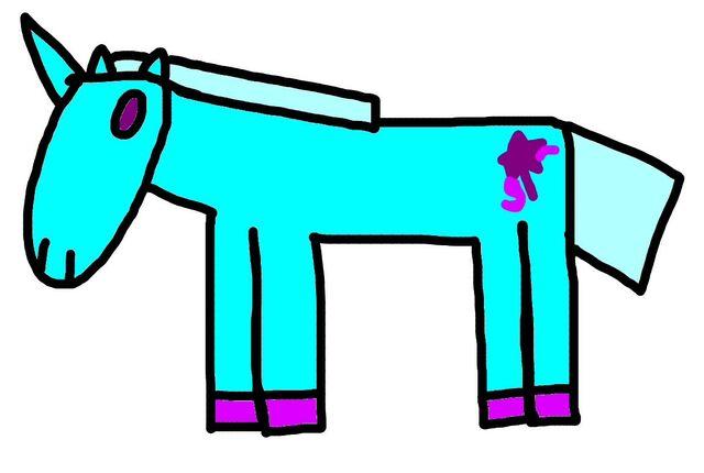File:Cyan Unicorn Mechazord.JPG