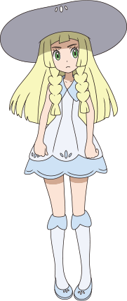 File:Lillie SM.png