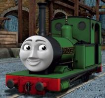File:Smudger CGI version.jpg