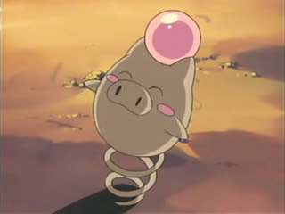 File:Spoink anime-1-.png