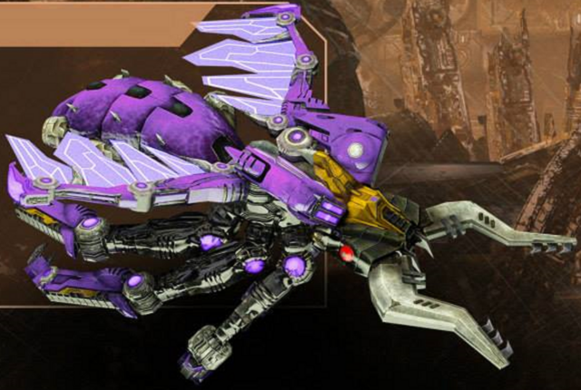 File:TFOC-Sharpshot insect.png