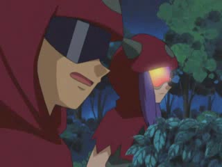 File:Team Magma grunts anime.png
