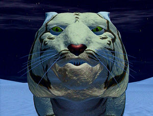 File:Tigatron (Beast Mode).jpg