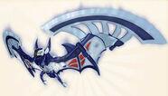 Bat Animal Spirit