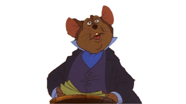 File:Chairmouse.png