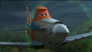 File:Dusty with wing guns 2.png