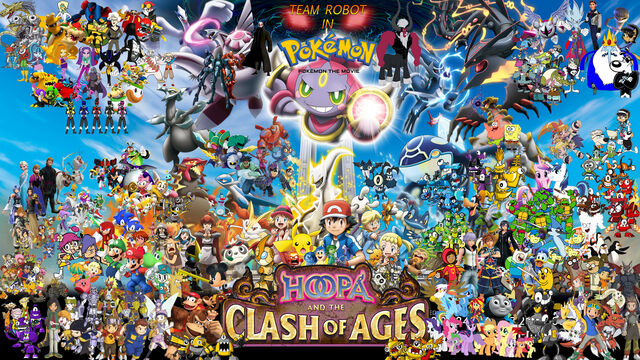 File:Hoopa & the Clash of Ages (Remake 2) .jpg