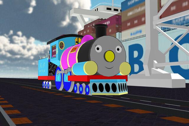 File:Melissa (Railways of Crotoonia).jpg