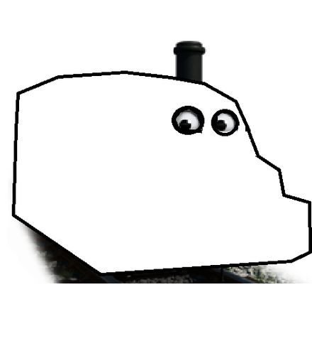 File:Percy as a ghoct.png